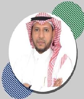 محمد المسرحي